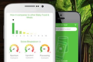 7 Apps to Help You Check for Chemicals & Find Non-Toxic Alternatives