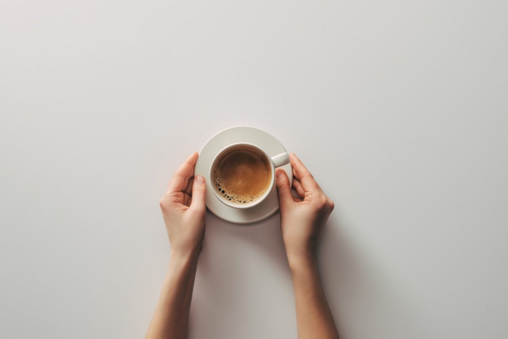 Toxic Chemicals hiding in your coffee. Where to find pesticide free organic coffee. Organic coffee crops grown without pesticides, herbicides, fertilizers