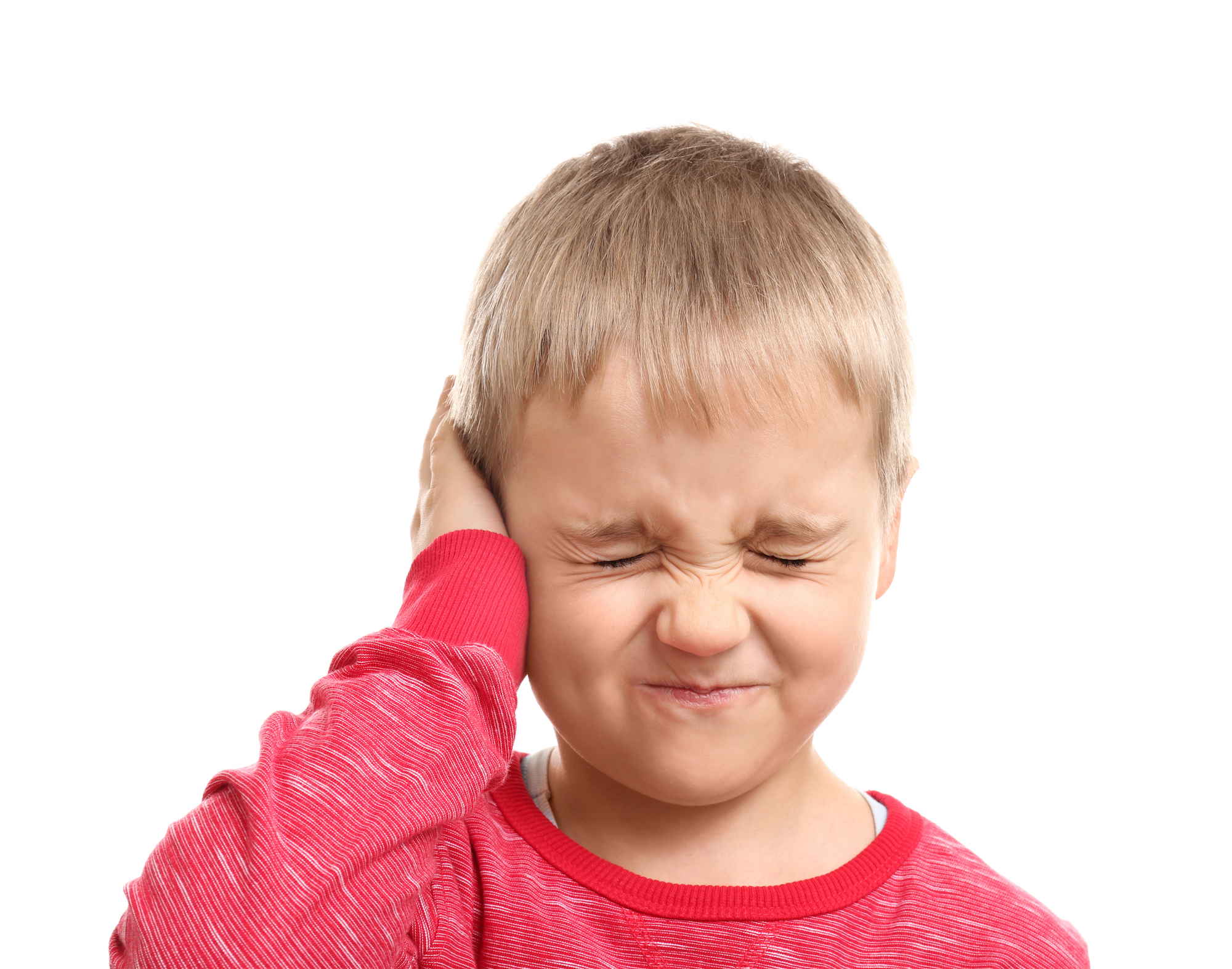 How to Use Garlic Cloves & Garlic Olive Oil for Ear Infections