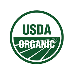 How to Tell if Food is Organic or Not