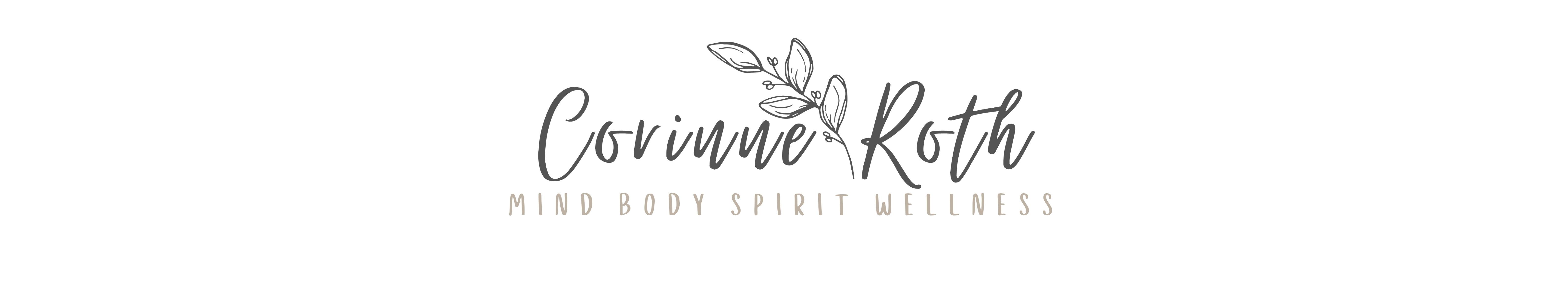 Corinne Roth Wellness